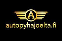 Autopyhajoelta.fi