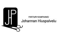 Johannan Hiuspalvelu