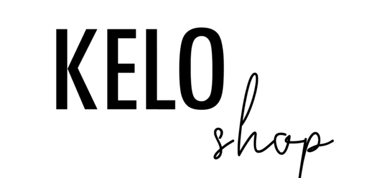 KELO shop