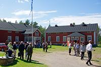 Краеведческий музей Аннала